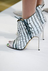 image from Footwear News