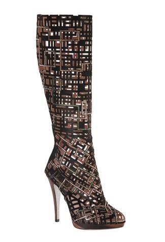 Rene caovilla spring 39 11 r a w shoes blog for Voltan spa