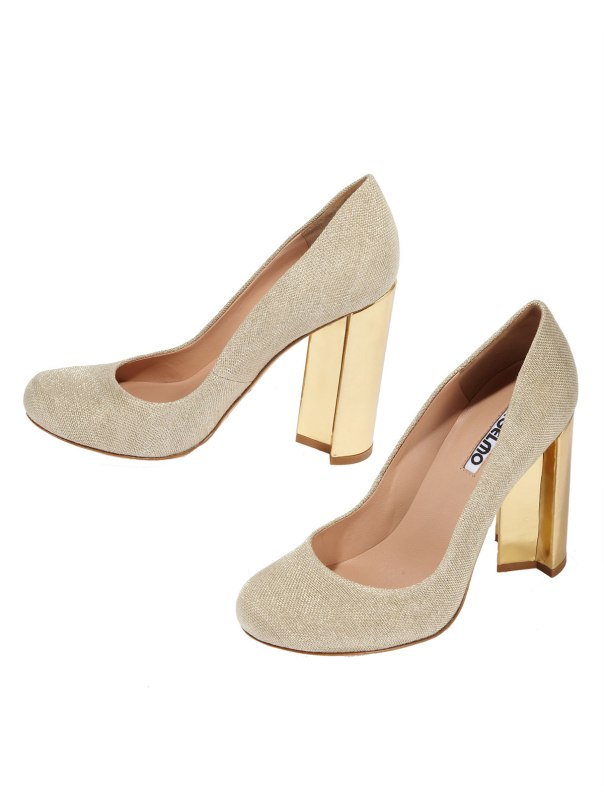 Lucy_$310_Pair
