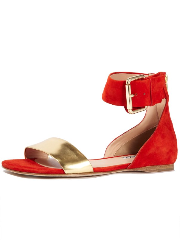 Lydia_$295_Lateral
