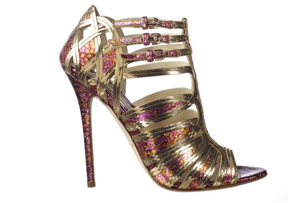 brian-atwood-03