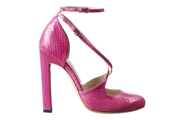 brian-atwood-06
